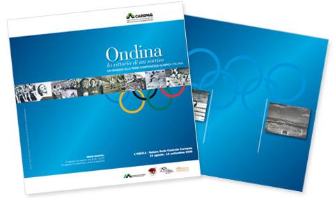 studio brochure roma
