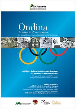 cartelloni pubblicità roma