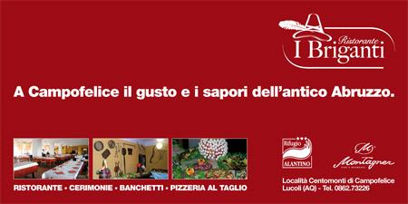 pubblicità stradale roma
