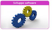 sviluppo software personalizzato roma