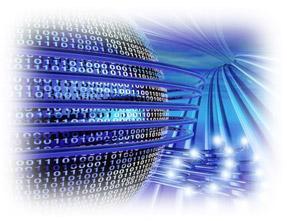 Sviluppo software web roma